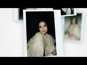 Hanggang sa Langit by Shanne Dandan [Official Audio]