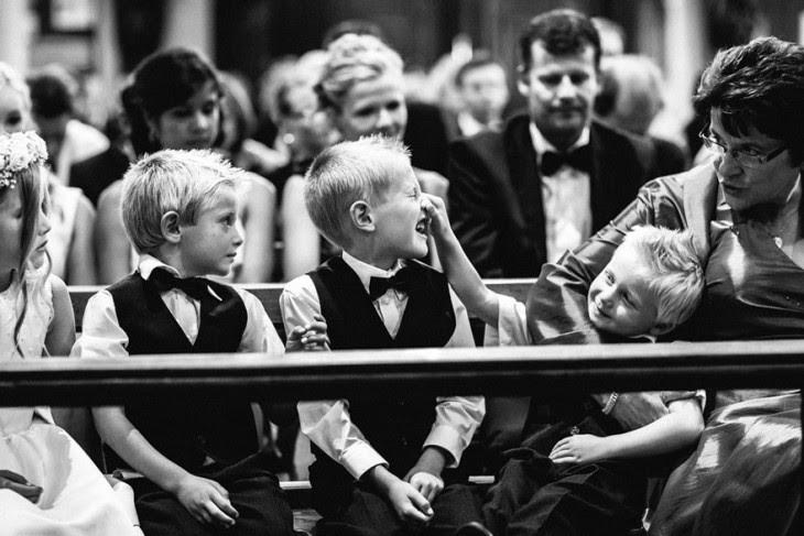 creative-best-wedding-photography-awards-2014-ispwp-contest-20