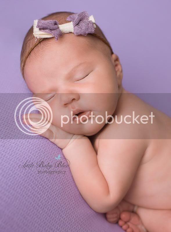 photo KateGray-Newborn-web22_zps8e2e0799.jpg