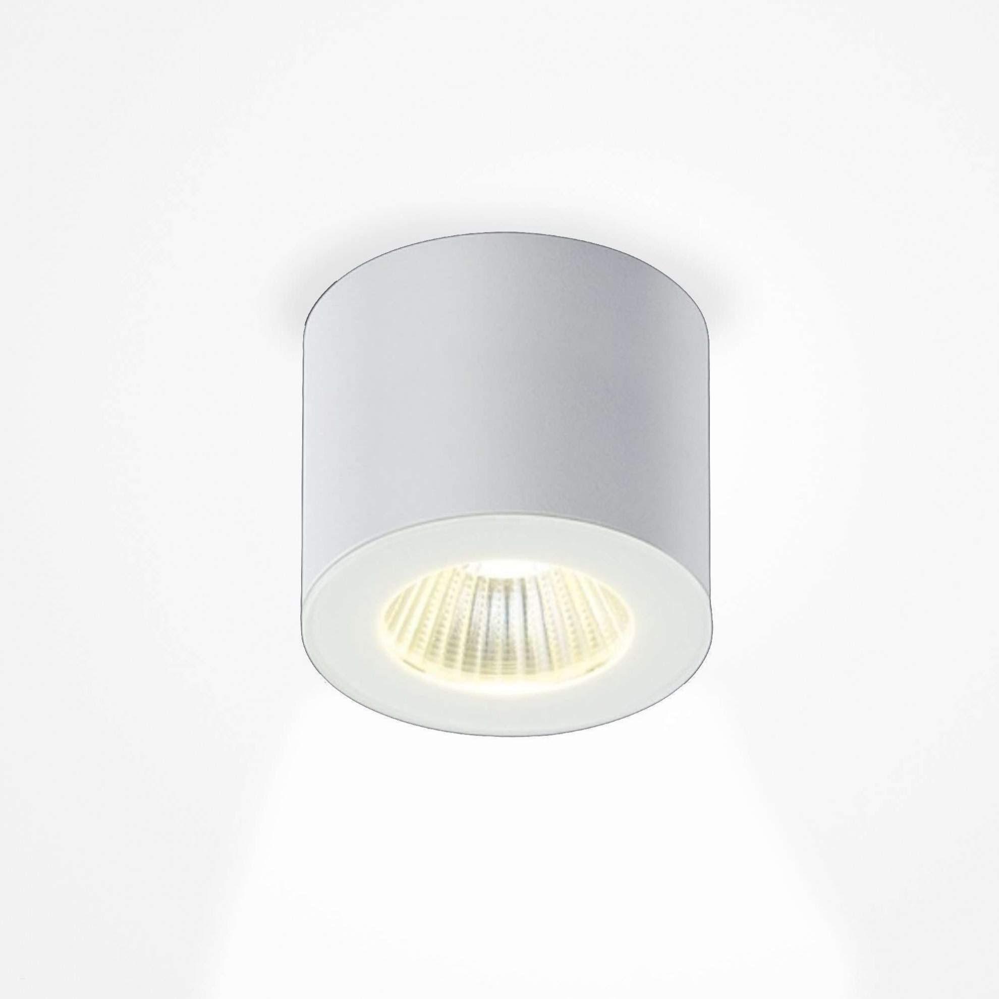 Lampe Schlafzimmer Ikea Deckenleuchte E27 Deckenlampen ...