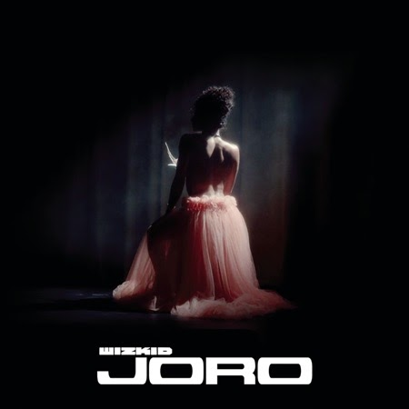 [MUSIC VIDEO] Wizkid – Joro