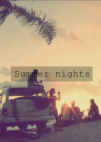 10 Summer Things You Dont Want To Miss