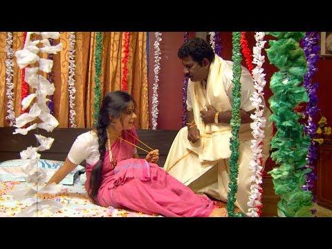ஆன்மீக செய்திகள்: Priyamanaval Episode 596, 31/12/16