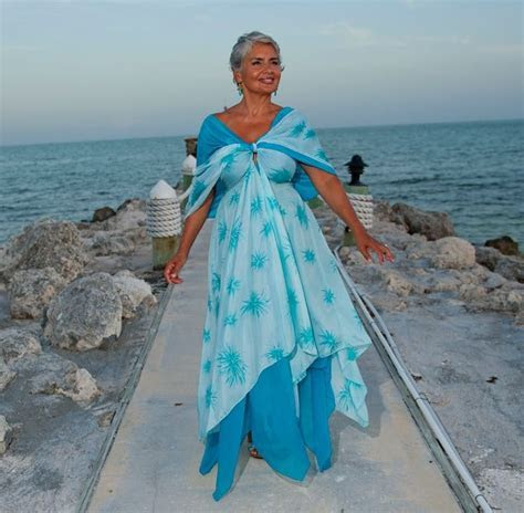 mother of the bride dress for beach wedding   Fashion in