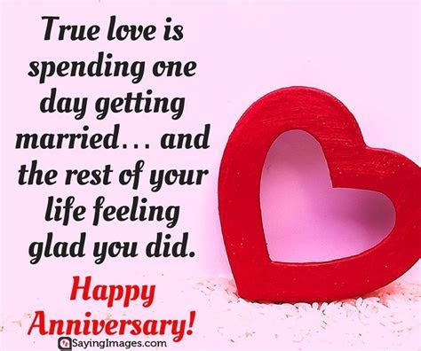 18 best Happy Anniversary Quotes, Wishes, Messages images