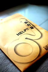 系刊贊助設計 - 封面