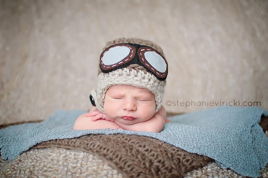 louisville-kentucky-newborn-photographer-9840
