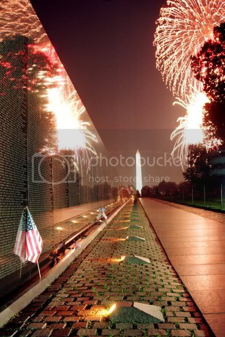 Happy 4th Pictures, Images and Photos