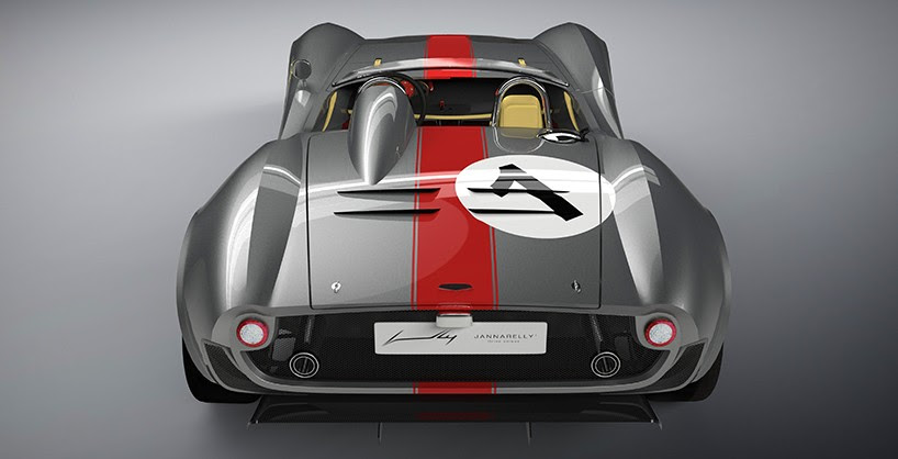 jannarelly-design-1-concept-car-designboom-05