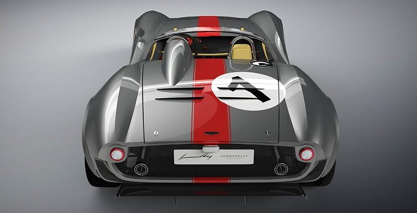 jannarelly-design-1-concept-car-designboom-05