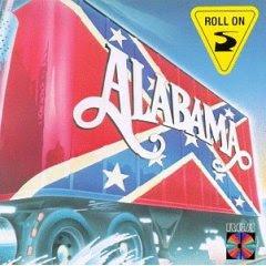 http://upload.wikimedia.org/wikipedia/en/7/7e/Alabama_-_Roll_on.jpg
