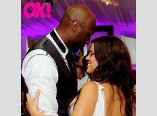 Barf! Khloe Kardashian Wedding Clips Revealed   The Hollywood Gossip