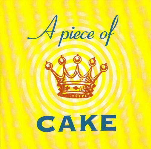 cake.lamc.la