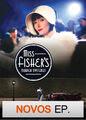 Miss Fisher's Murder Mysteries   filmes-netflix.blogspot.com