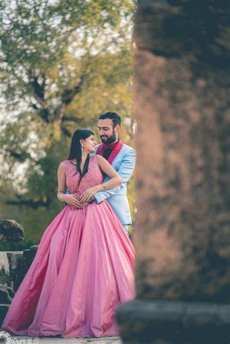 Pin by Sushmita Basu ~?~ on Couple Pix   Wedding, Pre