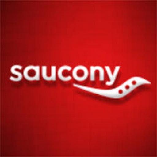 446f70a336e17 Google News - Saucony - Latest