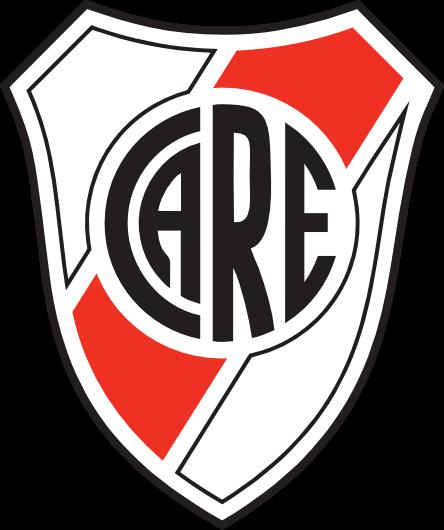 Escudo Club Atlético Rivales