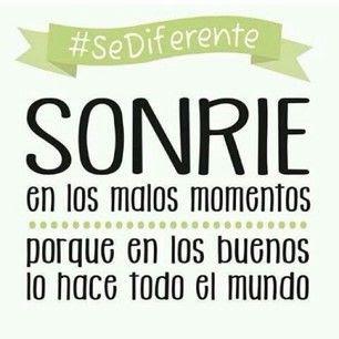 97 Frases Para Fotos De Perfil En Facebook Instagram Tumblr Bonitas