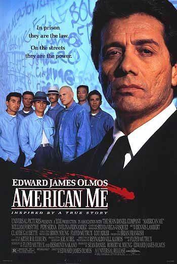 american me a