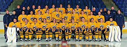 2012-13 Quinnipiac Bobcats team photo 2012-13 Quinnipiac Bobcats team.png