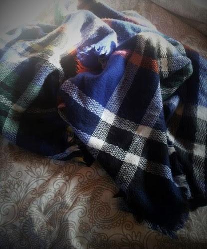 lenço.jpg