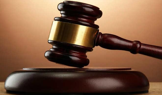 Court Jails Man Found With Human Skull