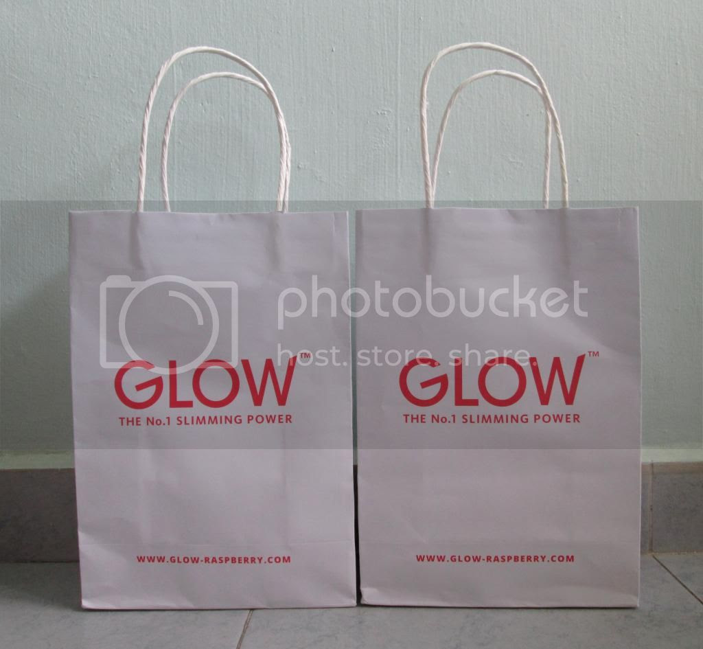 photo GlowGoodieBag01.jpg