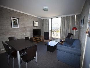 Tanderra 4 Private Holiday Apartment Snowy Mountains