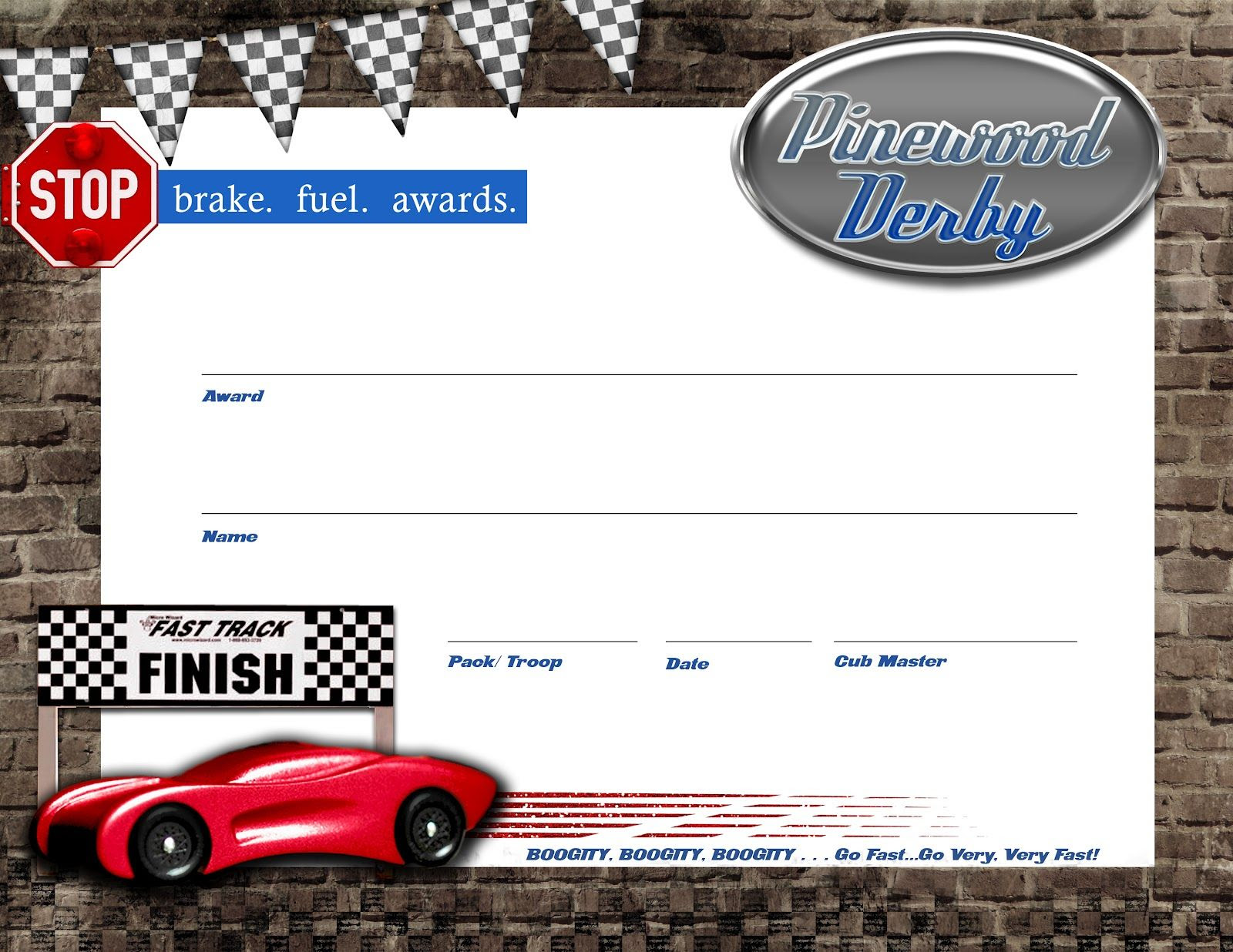 1000+ images about Pinewood Derby   Cub Scouts on Pinterest ...