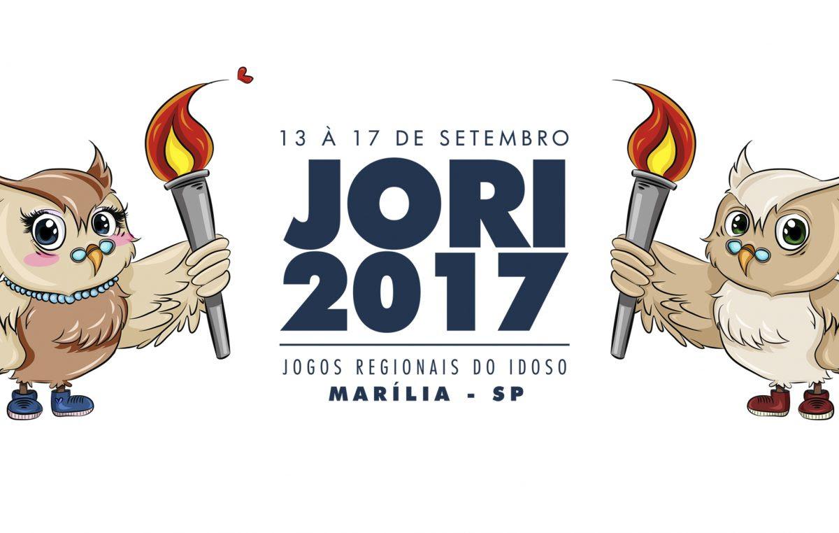 Cidade vai receber mais de 2 mil pessoas para o Jori 2017; Saúde participa da mobilização