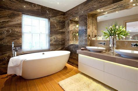 Marble Bathroom   Bathroom   Pinterest   Marbles and Interiors
