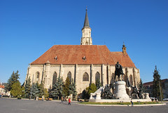 Sighet_to_Sibiu-04