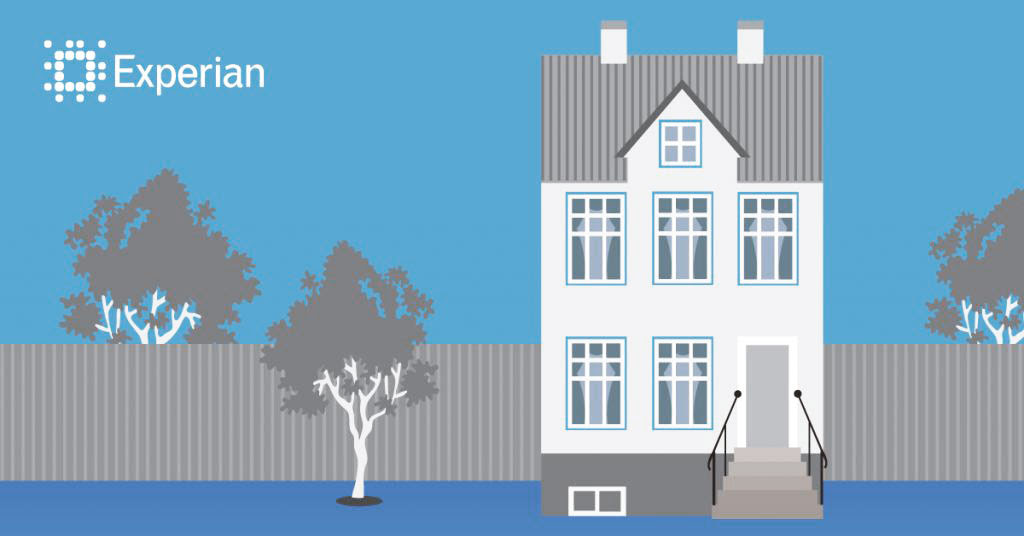 Is My Credit Ready for a Mortgage?   Experian