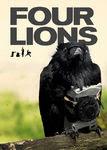 Four Lions   filmes-netflix.blogspot.com