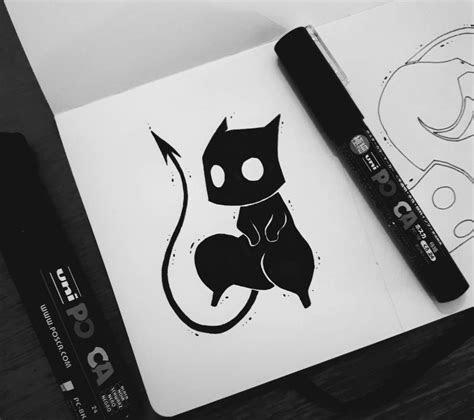 attrashysoda     zeichnungen ideen fuers