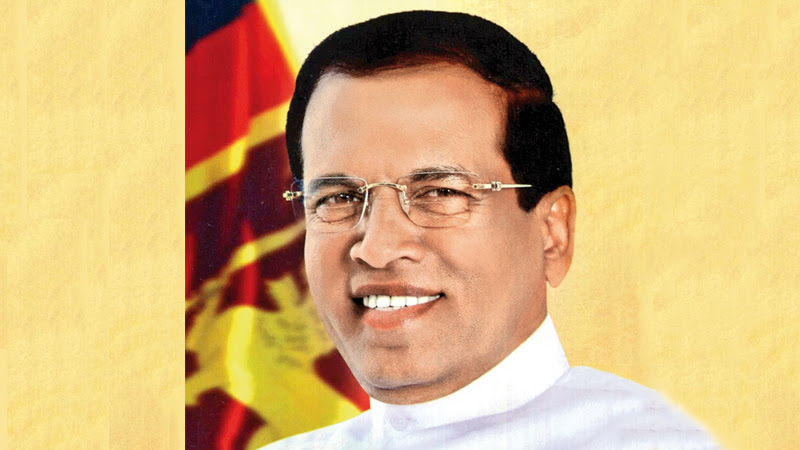 President to address United Nations General Assembly today