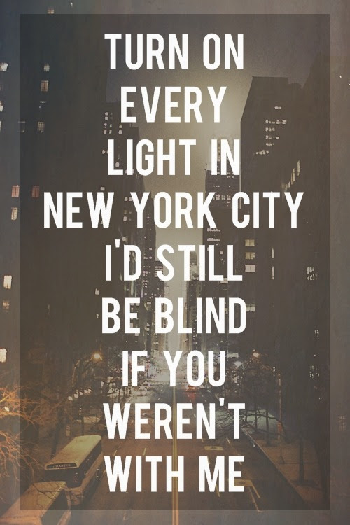 Lights Night City City Lights Travel New York New York City Windows