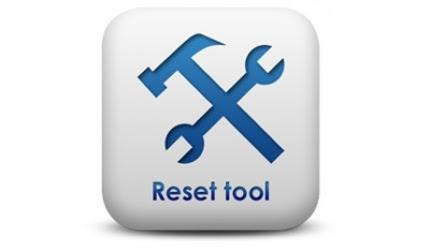deliberant-reset-tool-v5.77-download