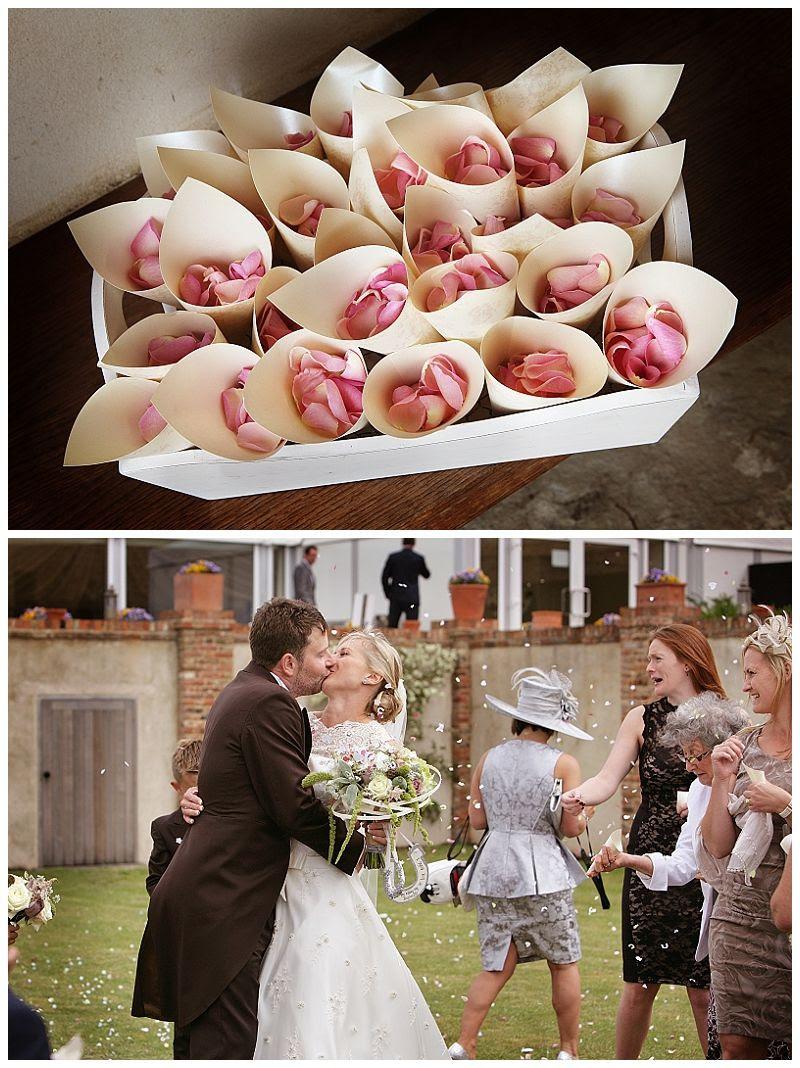 The Old Hall weddings photo OldHallweddingcambridge028_zpsef434e50.jpg