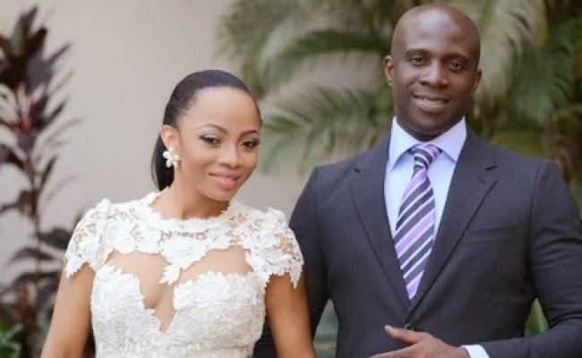 toke makinwa wedding photoslindaikejiblog14