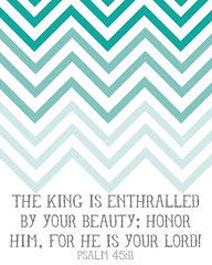 Beauty-Turquoise