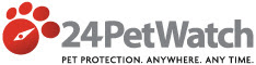 Pet Health Insurance for Cats & Dogs