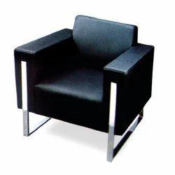 Image result for auditorium furniture collection