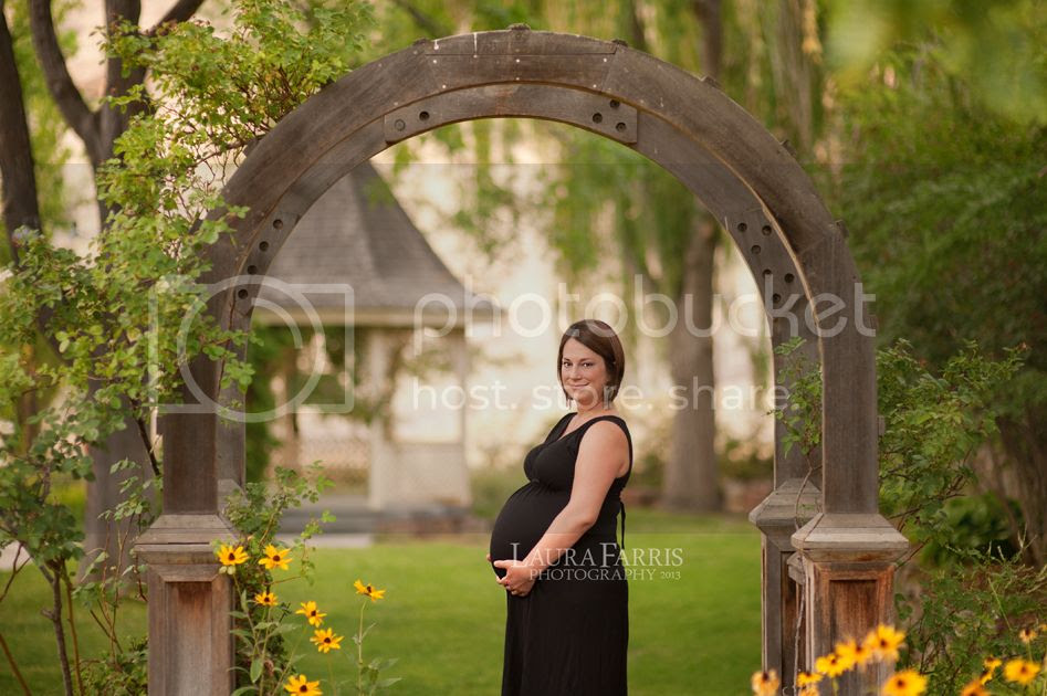photo maternity-photographer-treasure-valley_zpsb8f73ecf.jpg