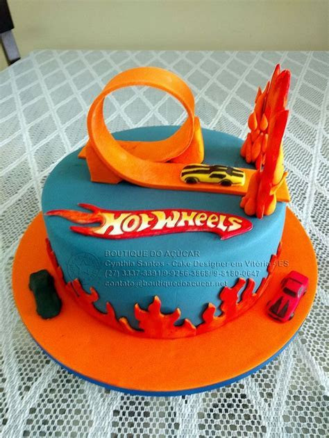 1312 best Vehicle Cakes images on Pinterest   Birthdays