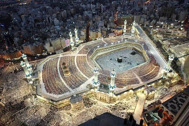http://www.ajib.fr/wp-content/uploads/2011/07/lamecque-makkah.jpg