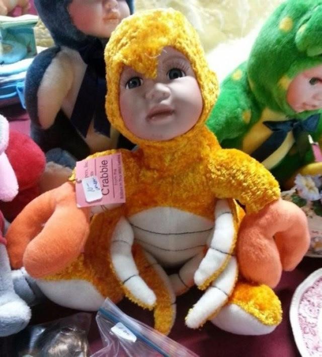 juguetes ridiculos para niños (12)