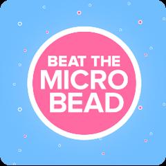 [ARTIKEL] Stop Penggunaan Microbeads!