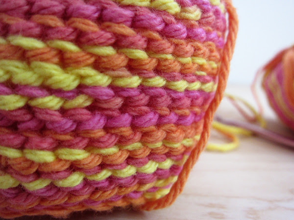 sunday stitching 1