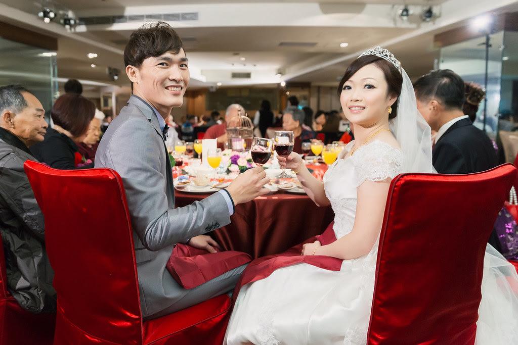141儷宴會館婚攝